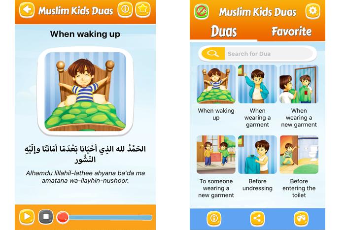islamic-apps