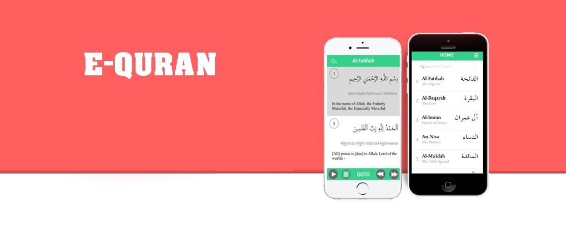 e-quran-app