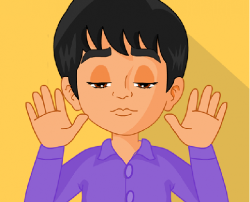 islamic-apps-salah-kids